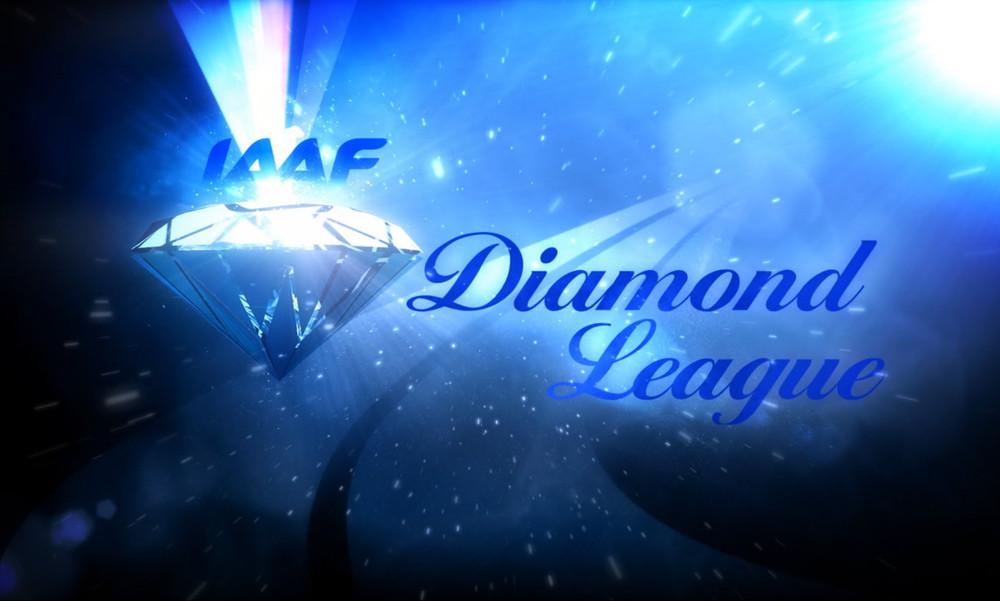 Γραφεί ιστορία ο Καραλής στο Diamond League!
