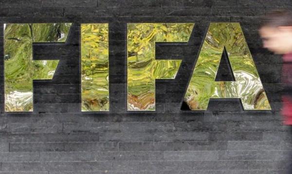 Η FIFA ρίχνει… ban στις ομάδες του Σουδάν