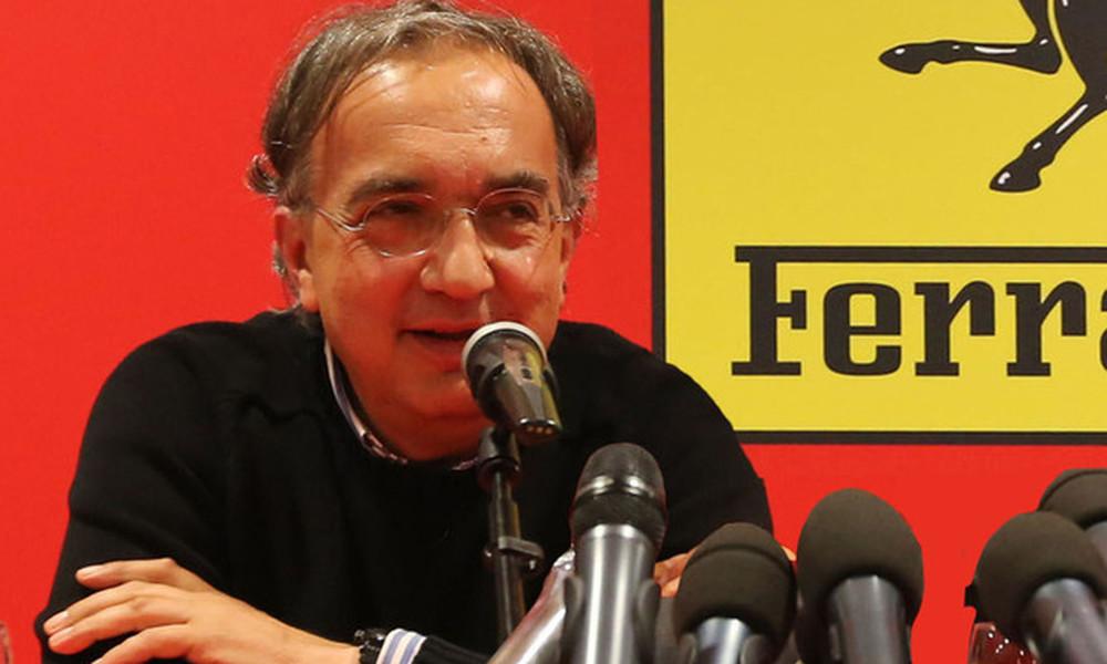 «Ο Κίμι πρέπει να κάνει περισσότερα για την Ferrari»
