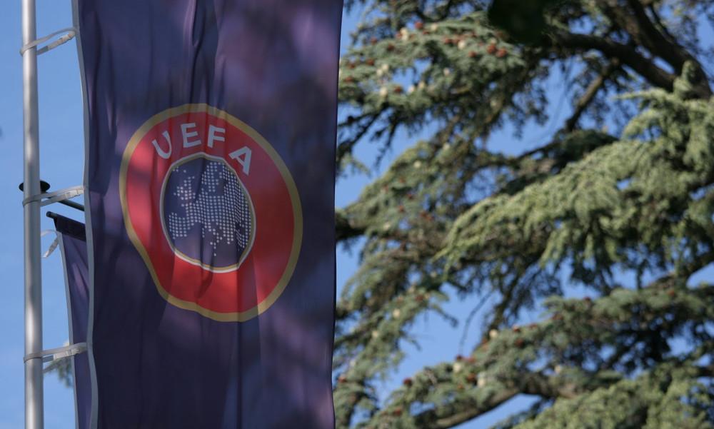 «Χρυσώνει» τους συλλόγους που θα αγωνιστούν στην Ευρώπη η UEFA