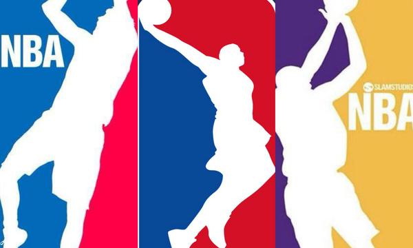 Ιστορική αλλαγή στο NBA!