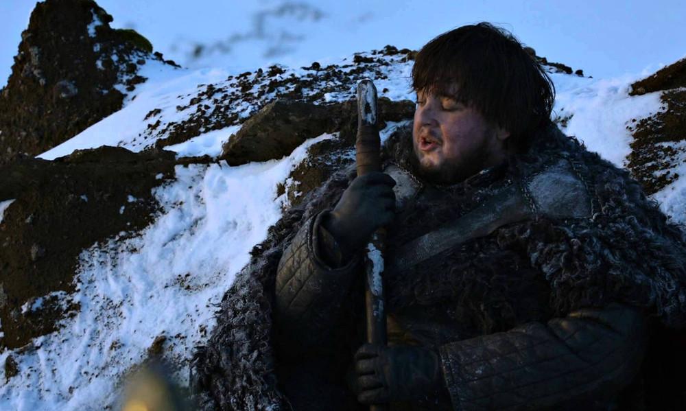 Αυτό είναι το όπλο που θα ψάξουν όλοι στον 7ο κύκλο του Game of Thrones