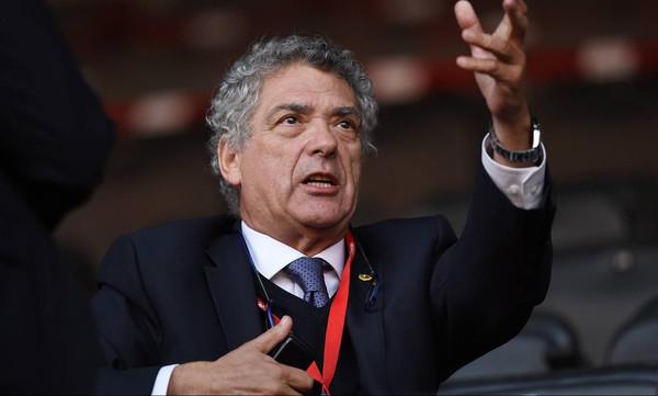 Σκάνδαλο στην Ισπανία! Αναβλήθηκε η κλήρωση των πρωταθλημάτων