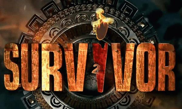 Συνεχείς συσκέψεις για το «Survivor 2». Τα δύο νέα ονόματα διάσημων