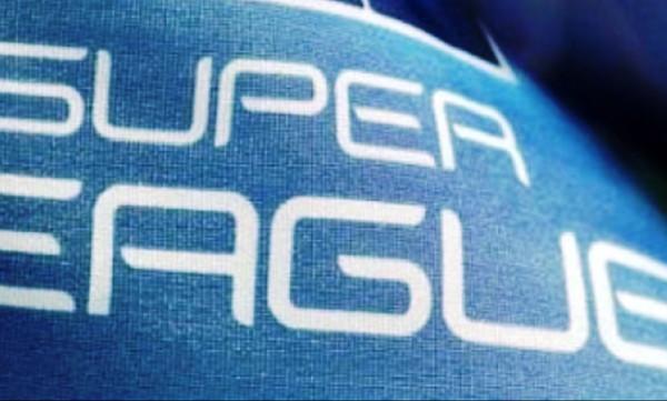Επίσημη η χορηγία Σαββίδη στην Super League