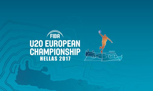 Ευρωπαϊκό Πρωτάθλημα Νέων Ανδρών: Το πανόραμα της διοργάνωσης