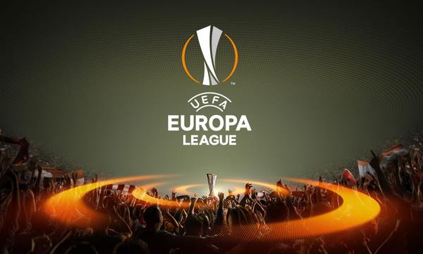 Europa League: Οι διαιτητές των αγώνων των ελληνικών ομάδων