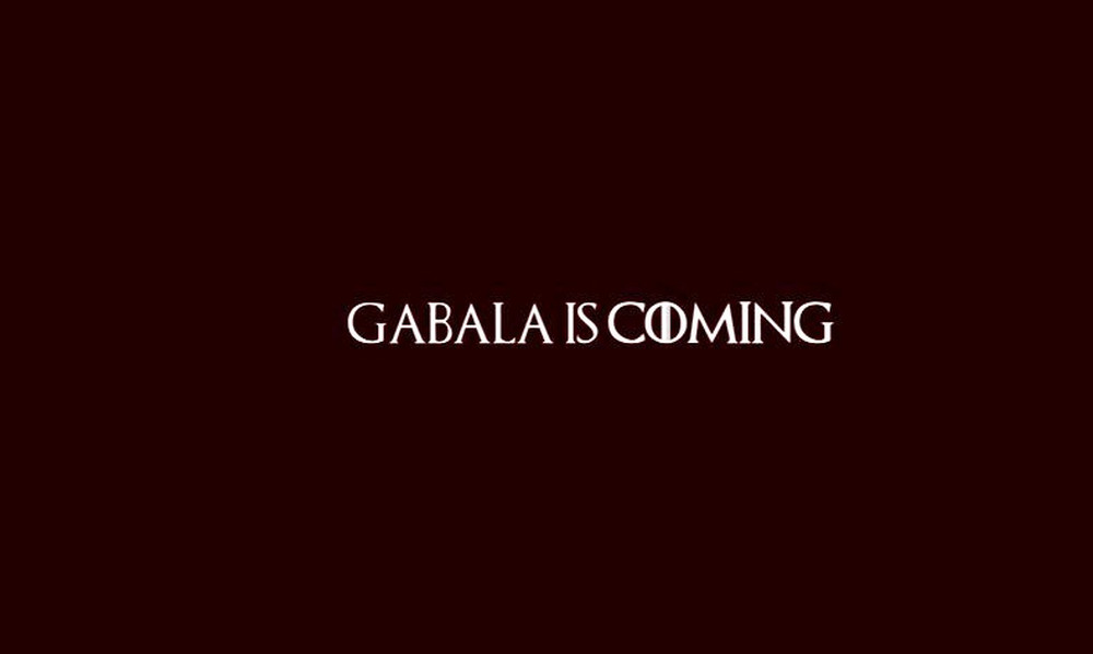 Παναθηναϊκός - Γκαμπάλα: Επελαύνουν αλά… Game of Thrones οι Αζέροι!