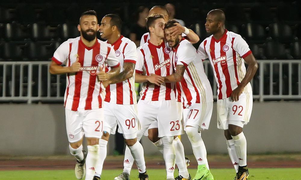 https   www.onsports.gr podosfairo superleague story 573520 thelei ... 164ddb96198