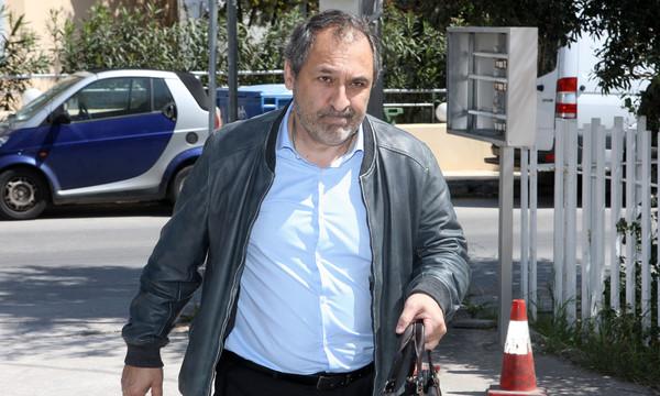 Ο Παπαθανασάκης δήλωσε τον Ηρακλή στη Football League