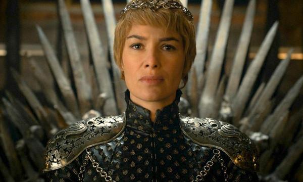 Αποκάλυψη: Πεθαίνει σύντομα η πιο καυτή πρωταγωνίστρια του Game of Thrones;
