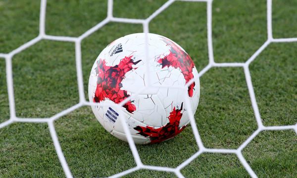 Κόντρα ομάδων – ΕΠΟ για τις μπάλες του κυπέλλου