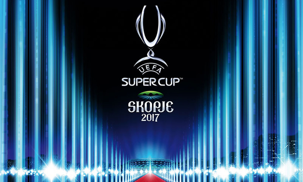 ΟΠΑΠ: Τα ειδικά στοιχήματα στο ευρωπαϊκό Super Cup