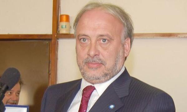 Καλαντζής: «Μπορεί να με στηρίζουν Μαρινάκης - Αλαφούζος, αλλά δεν με καθοδηγούν»