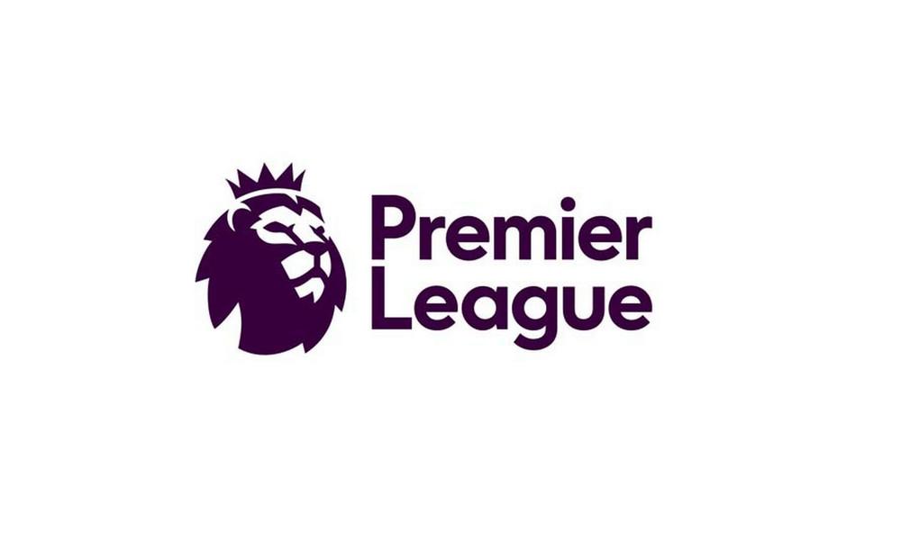 ΠΑΜΕ ΣΤΟΙΧΗΜΑ στην πρεμιέρα της Premier League και τα Super Cup Ισπανίας και Ιταλίας