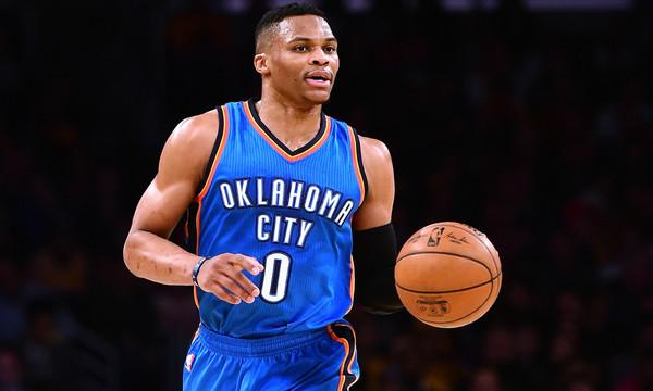 NBA: Αυτές είναι οι 10 καλύτερες φάσεις της περσινής σεζόν