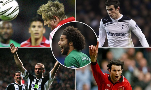 Premier League: Τα 25 χρήσιμα στοιχεία της EPL που κλείνει τα 25 της χρόνια