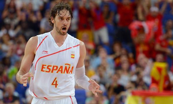 «Να πάρουμε το Ευρωμπάσκετ για τον Γιουλ»