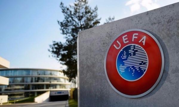 Αυτοί είναι οι υποψήφιοι της UEFA για τον παίκτη της χρονιάς (photo)