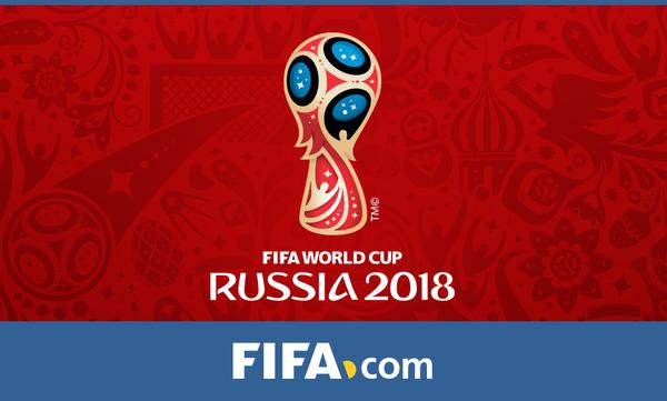 Η Ρωσία εγκαινιάζει γραφείο ενημέρωσης στην Αγγλία για το Euro 2018