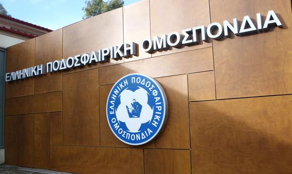 «Φρένο» Τζώρτζογλου για να μην γίνουν οι εκλογές στην ΕΠΟ!