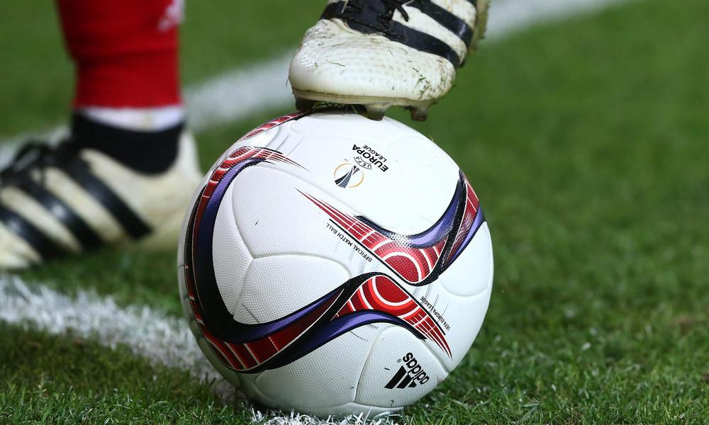 LIVE CHAT: Οι ελληνικές ομάδες στα play off του Europa League