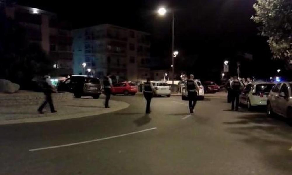 Καταλονία - Επίθεση στο θέρετρο Καμπρίλς: Πέντε δράστες νεκροί - Έξι πολίτες τραυματίες (vids)