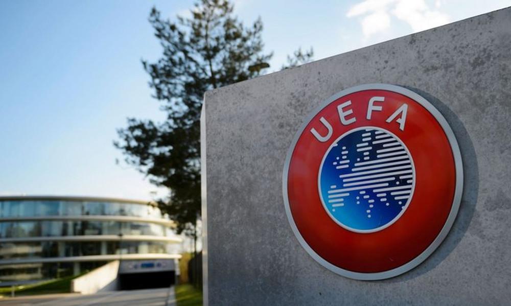 «Καμπάνες» της UEFA σε Λέγκια, Απόλλων Λεμεσού και Αμπερντίν