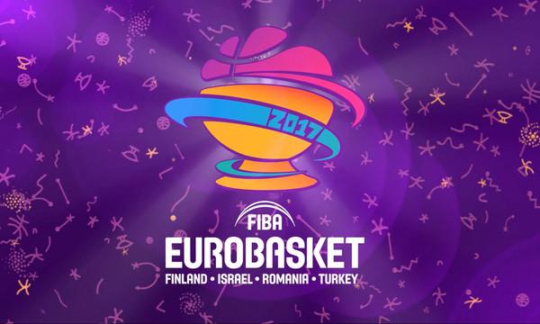 Οι μεγάλοι απόντες του Ευρωμπάσκετ