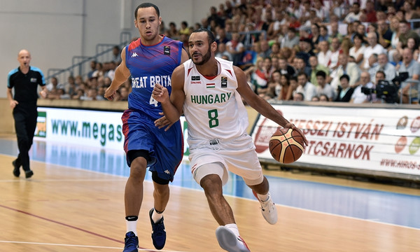 Eurobasket 2017:  Οκτώ underdogs που αξίζουν την προσοχή μας