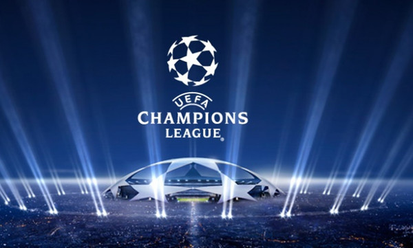 Ατλέτικο και Καραμπάχ «μονομαχούν» για τη διοργάνωση του τελικού του επόμενου Champions League