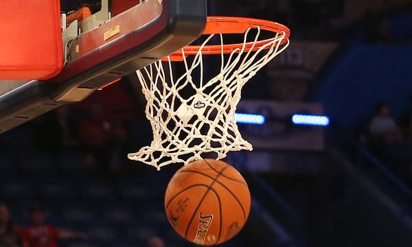 Ευρωμπάσκετ 2017: Ορίστηκαν οι διαιτητές του Ελλάδα - Γαλλία