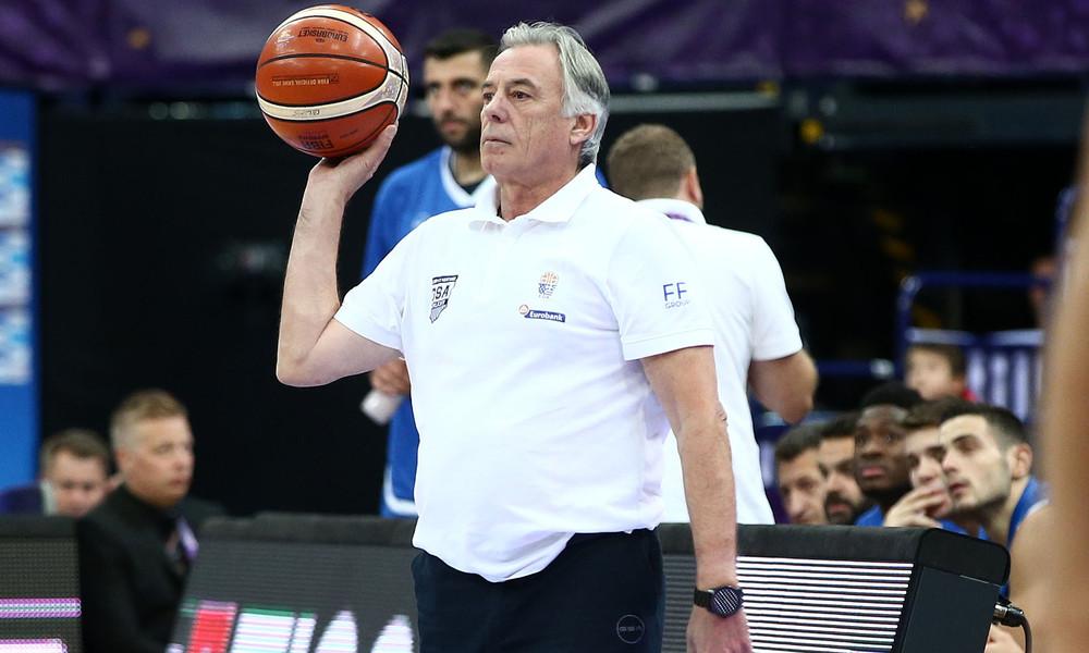 Ευρωμπάσκετ 2017: Η ατάκα Μίσσα για… αποκαλύψεις