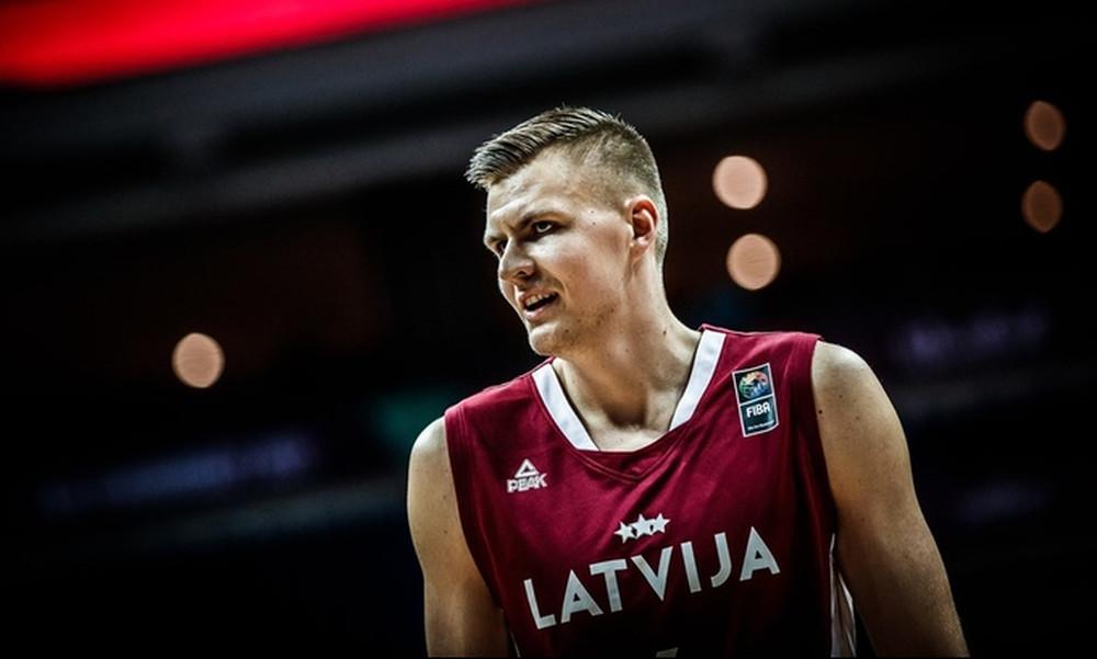 Το top - 5 της 5ης ημέρας του Ευρωμπάσκετ 2017