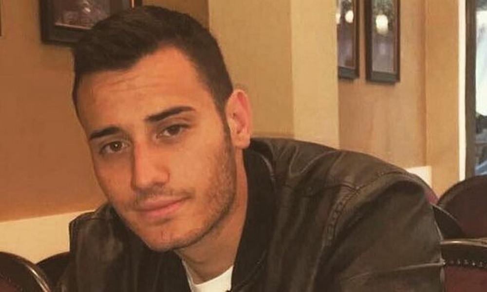 Έγραψε ιστορία η ΑΕΛ, νέος τεχνικός διευθυντής ο 22χρονος Βασίλης Βάνης