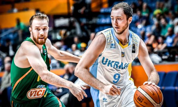 Ευρωμπάσκετ 2017: Το χαβά τους οι Λιθουανοί