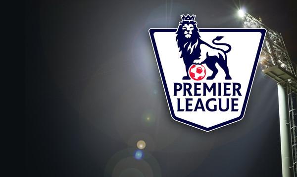 Μια κατάσταση… επανάσταση στην Premier League!