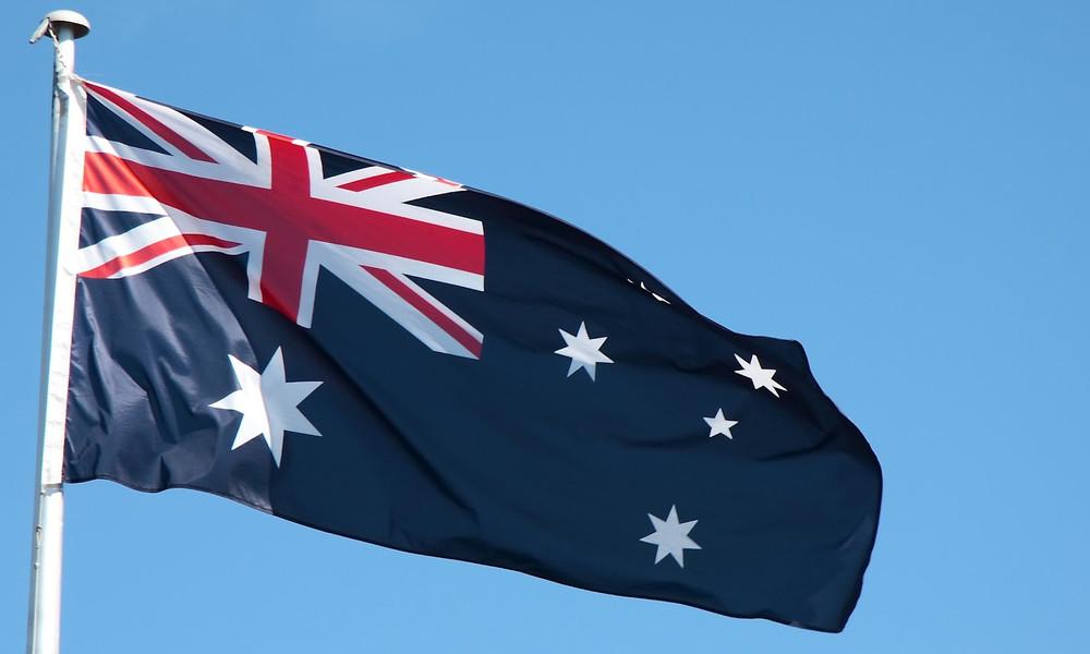 Έφυγε από τα Γιάννενα και κάνει την Αυστραλία να… παραμιλάει! (video)