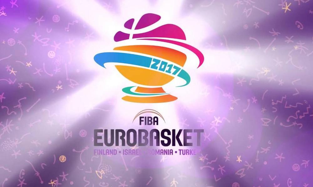 Ευρωμπάσκετ 2017: Αυτά είναι τα ζευγάρια για τους «16», οι διασταυρώσεις στους «8»