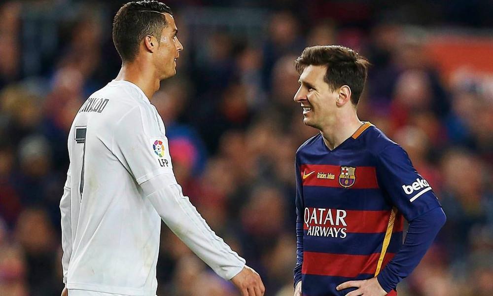 La Liga: Τότε θα γίνει το πρώτο Clasico