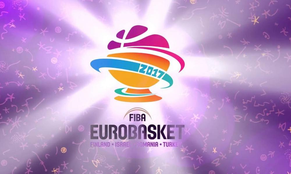 Ευρωμπάσκετ 2017: To πρώτο ζευγάρι των ημιτελικών