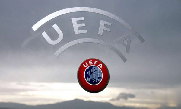 Champions League: Παρέμεινε 13η η Ελλάδα