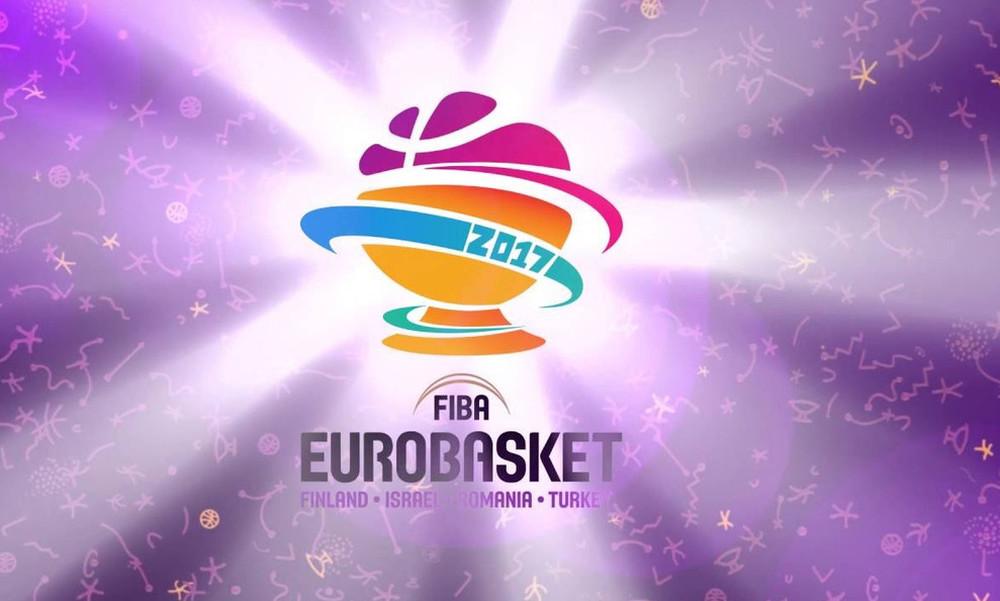 Ευρωμπάσκετ 2017: Η καλύτερη πεντάδα της διοργάνωσης (vid)