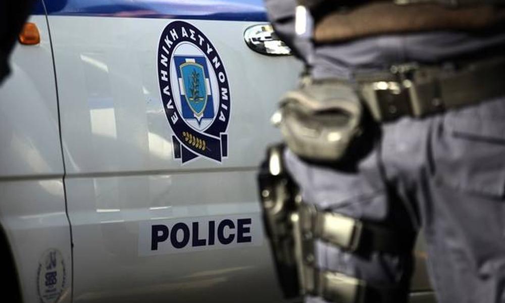 ΣΟΚ: Πυροβόλησαν 10χρονο μαθητή σε σχολείο στο Γαλάτσι