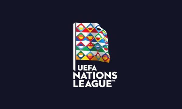 UEFA: Παρουσίασε τη National League - Τι ισχύει για τα προκριματικά του Euro 2020
