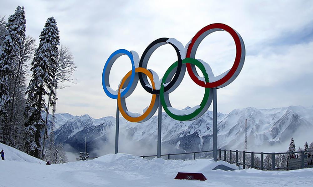 Χειμερινοί Ολυμπιακοί Αγώνες: Προτεραιότητα η ασφάλεια
