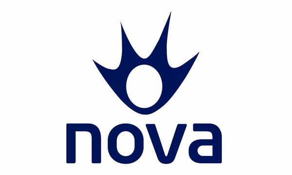 Ο Παναθηναϊκός της… Ευρωλίγκας και οι δηλώσεις ΠΑΟΚ και Παναθηναϊκού στη Nova