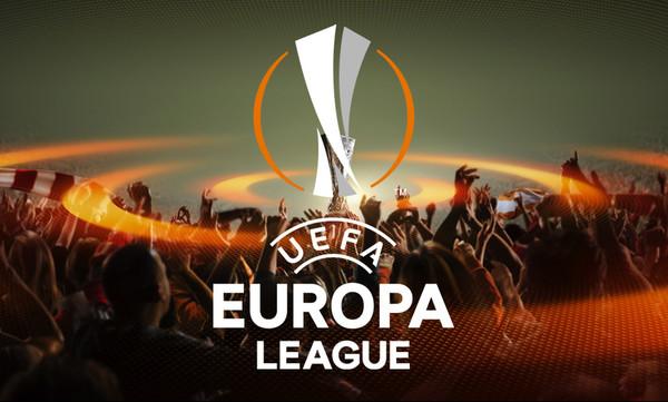 Europa League: Η βαθμολογία του ομίλου της ΑΕΚ
