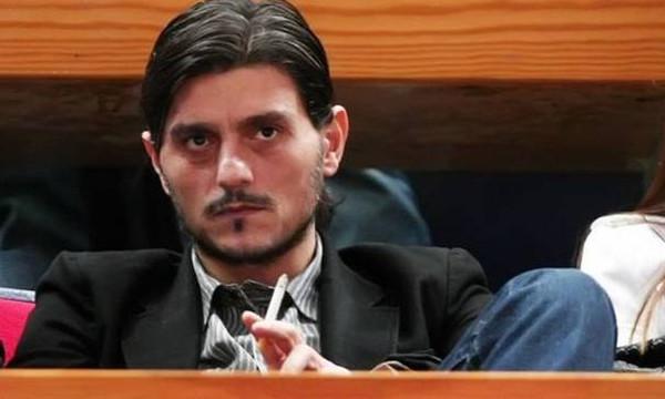 Δ. Γιαννακόπουλος: «Κανείς δεν παίζει με την εικόνα του Παναθηναϊκού»