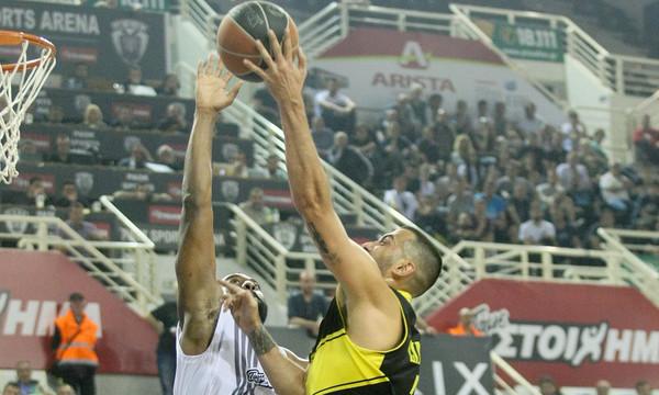 Κύπελλο Ελλάδας: Ντέρμπι από τα… παλιά στην Θεσσαλονίκη!